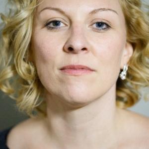 Monika-Wiedemer-byTeresaMarenzi-0013_web