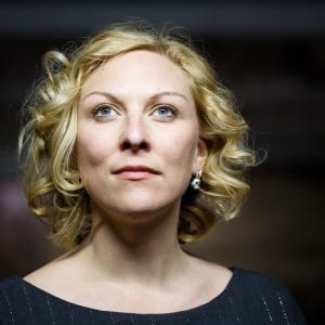 Monika-Wiedemer-byTeresaMarenzi-0025_web